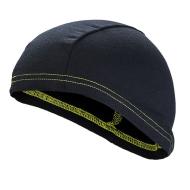 Lót mũ ProGARM 8400 Helmet Liner
