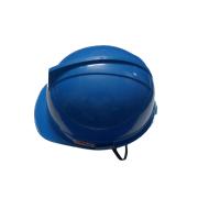 Mũ an toàn SSEDA Fashion I màu Blue