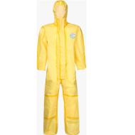 Quần áo chống hóa chất chemMax 1