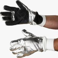 Găng tay chịu nhiệt Lakeland 343-28