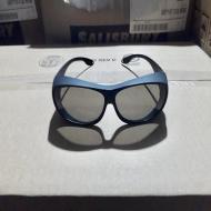 Kính chống tia Laser SK-CO2-4