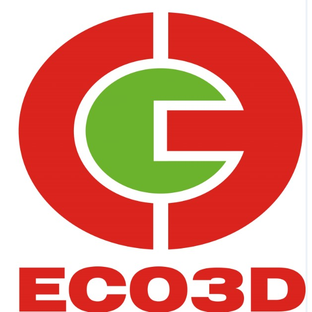 ECO3D Safety