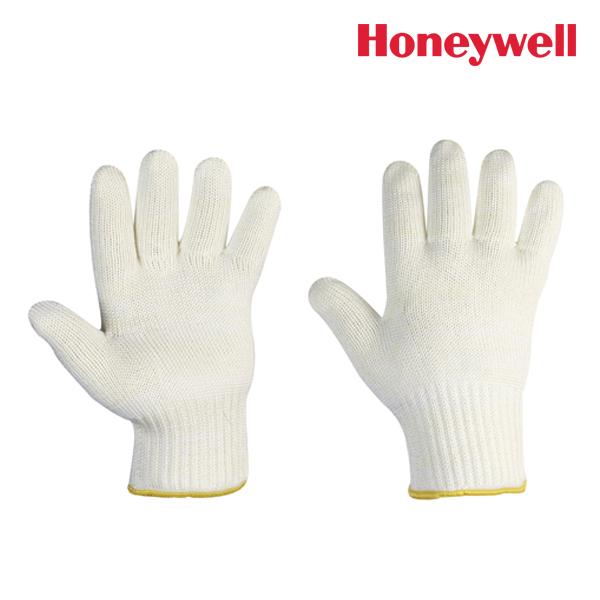 Găng tay chịu nhiệt 2232070 Aratherma Honeywelll