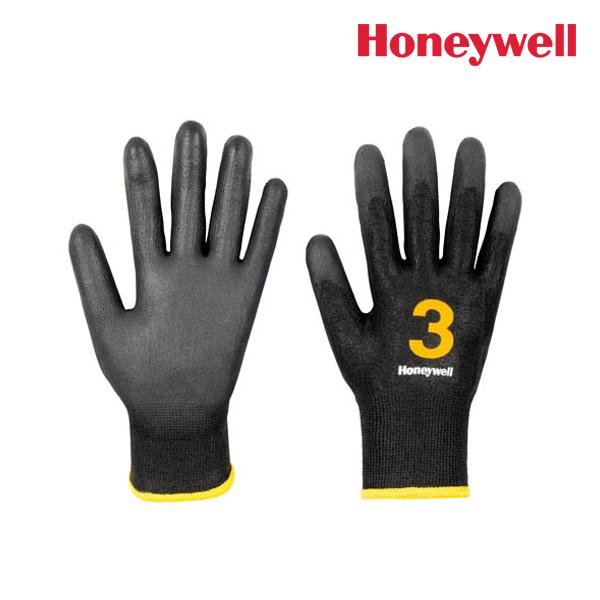 Găng tay chống cắt Vertigo mức 5 Honeywelll