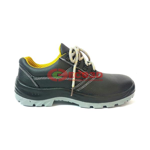 giày bảo hộ lao động 9541