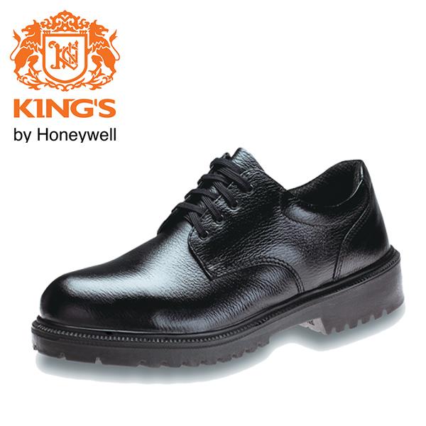giày bảo hộ King KJ404Z size 11