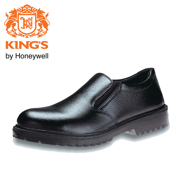 giày bảo hộ King KJ424Z size 12
