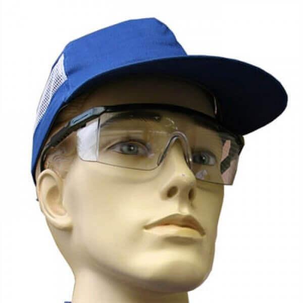 Công ty ECO3D cung cấp kính bảo hộ lao động chính hãng