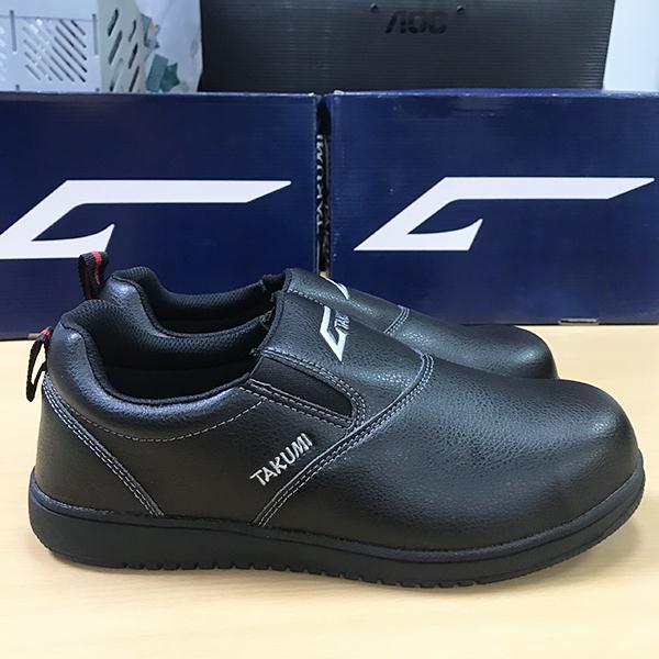 Đại lý phân phối giày chống tĩnh điện tốt nhất tại Hà Nội