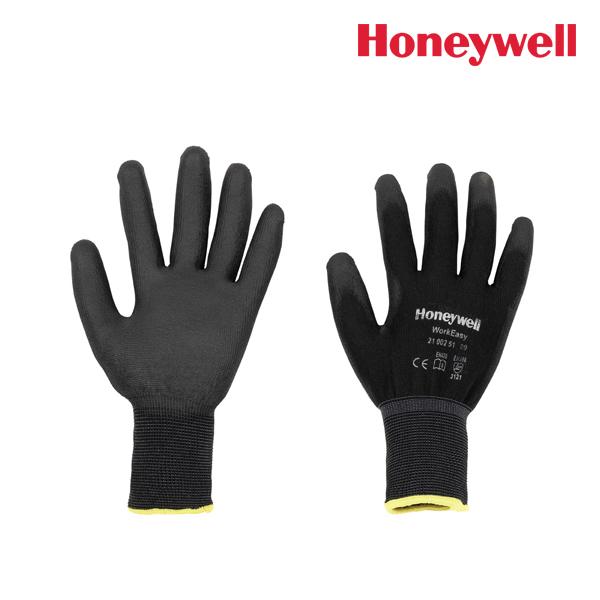 găng tay 2100251 Honeywell