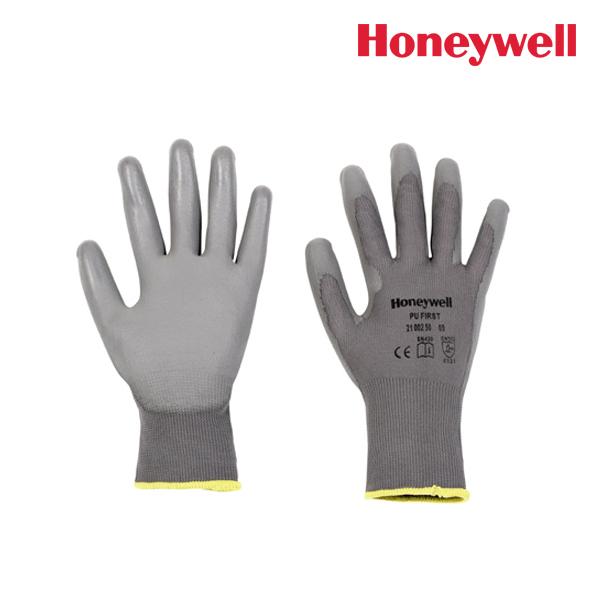 găng tay 2100250 Honeywell