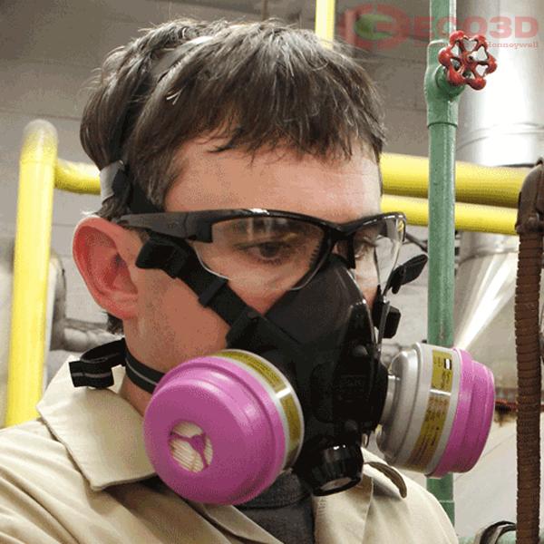Mua mặt nạ phòng độc khi phun thuốc trừ sâu ở đâu?