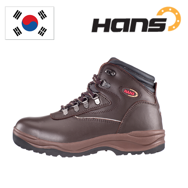 Nên chọn mua giày Hans hàn quốc hay giày trung quốc?