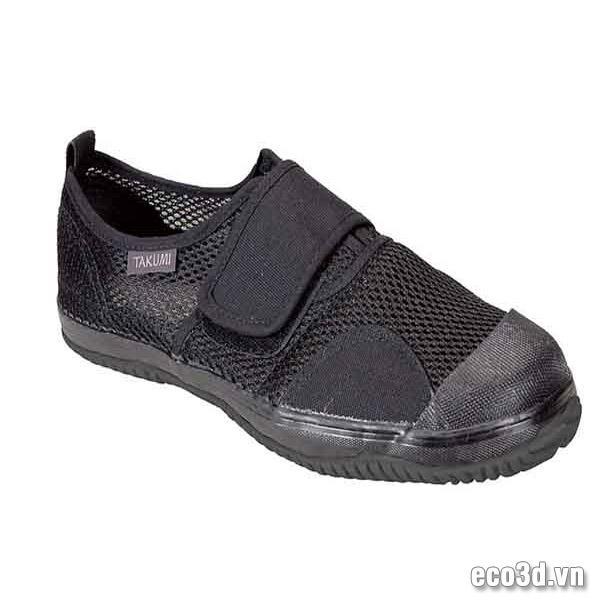 Nơi bán giày bảo hộ Takumi TSH 105 giá rẻ