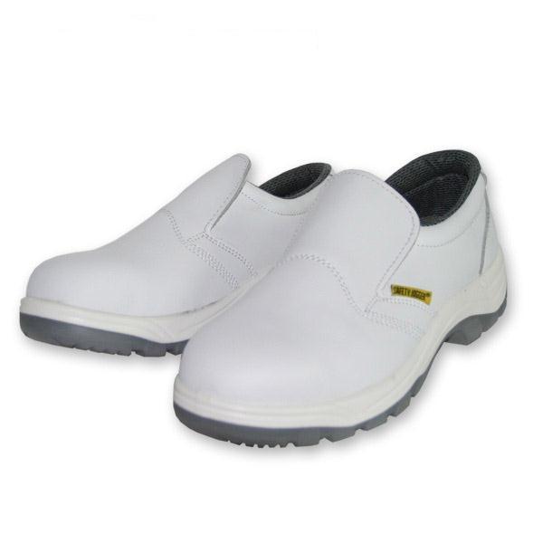 Nơi bán giày bảo hộ Takumi TSH 107