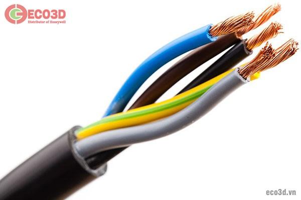 Phân biệt các vật liệu cách điện