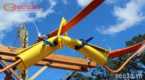 Tầm quan trọng của các thiết bị bảo hộ ngành điện