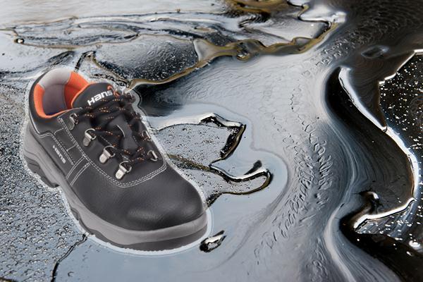 Cách bảo quản giày bảo hộ hans giữ giày luôn mới ngay tại nhà