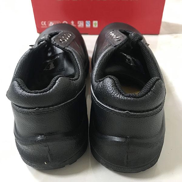Giày King Power L083 bản tiêu chuẩn mũi thép