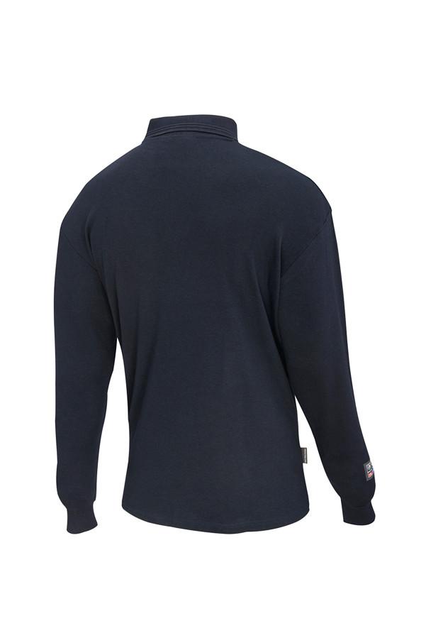 Áo chống hồ quang ProGARM 5200 Polo Shirt 14,2 cal/cm2