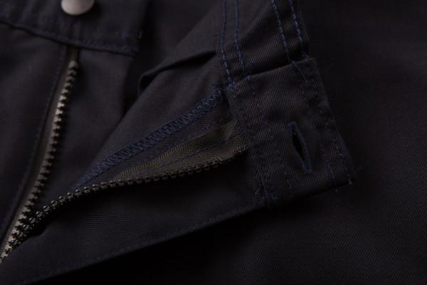 Quần chống hồ quang ProGARM 7638 Trouser 9,5 cal/cm2