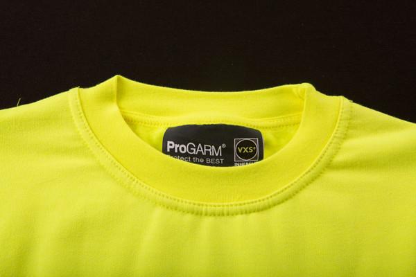 Áo chống hồ quang ProGARM 5626 Sweatshirt 13,2 cal/cm2