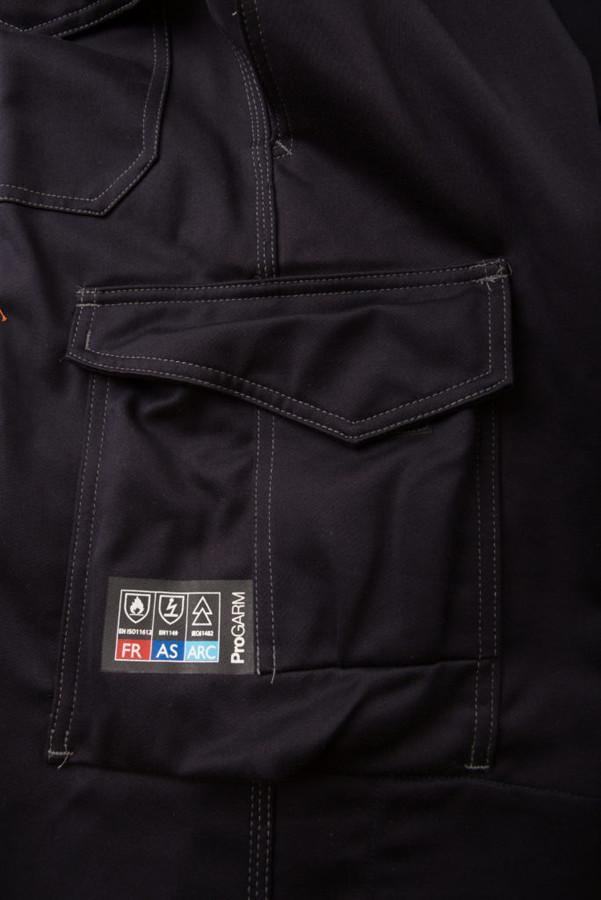 Quần chống hồ quang ProGARM 5816 Trouser 12cal