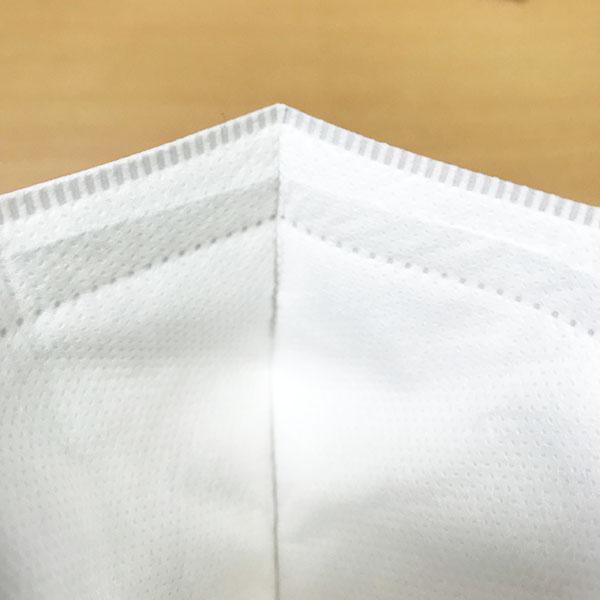 Khẩu Trang Mayan 3D Mask PM2.5 (Túi 5 cái)