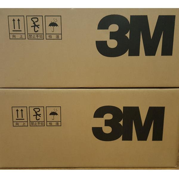 Khẩu trang chống bụi mịn 3M 9001